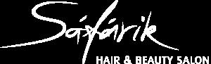 logo_safarik_neg